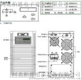 科华UPS电源 三进单出YTR/B3110/7000W 可并机 外接电池192V 全新