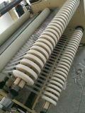 TPU防水拉链膜 TPU防水条装饰膜  TPU无缝贴合防水薄膜