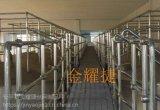 鋼格板加工定製【金耀捷】供應 共蓋板  樓梯踏步板