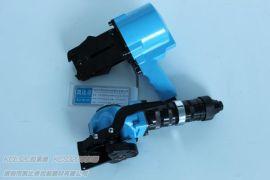 深圳钢带气动分体式打包机及配件和维修