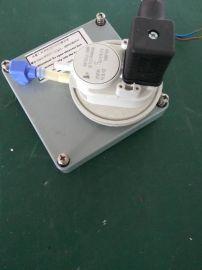 (Pressure Switch)E01.006 WB02-PT05.008风压开关SDS-48 SES-36