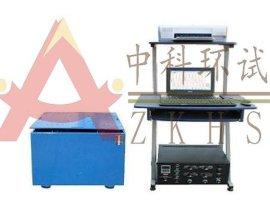 北京四度空间振动试验机价格/振动试验台厂家维修