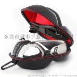诚丰包装为v-moda定制的EVA耳机盒