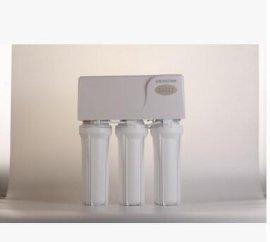 水博士A1自吸纯水机 民泉75G反渗透纯水机直饮机直销