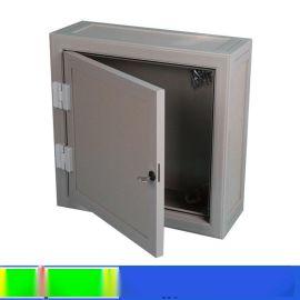 PVC防水箱