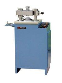 众合ZHY -401B荧光光谱仪用粉末压片机**压力40T