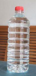 1000ML塑料瓶、1L矿泉水瓶
