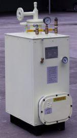 石油液化气气化炉