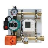 博容BH530智能型地暖混水系统