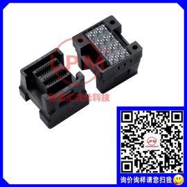 苏州汇成元供庆良 138D01-10000A-M9-R 连接器