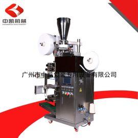 专业供应三角包包装机 膨化食品包装机械 (重点推荐此产品)