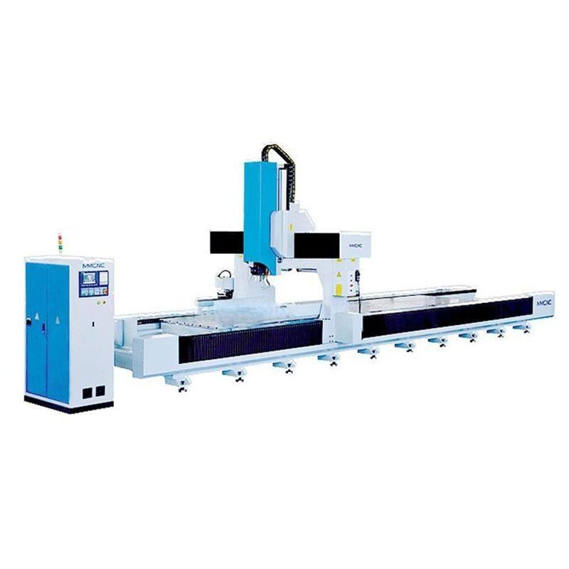 铝型材深加工设备工业铝加工设备