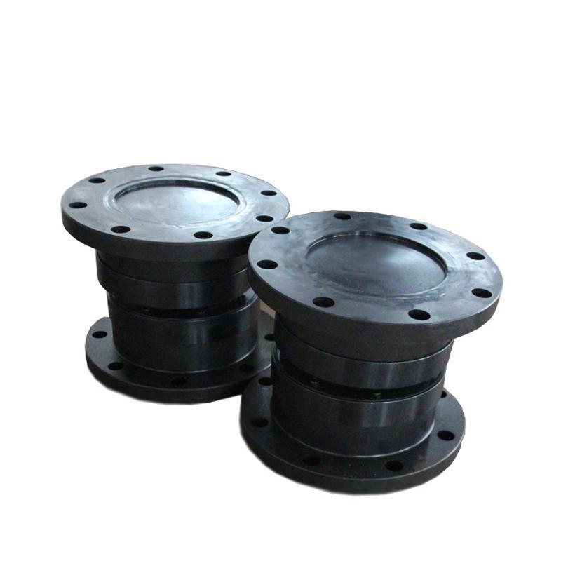 江蘇廠家直銷球籠式萬向軸 高速運行 球籠式萬向聯軸器
