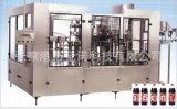供应厂家直销全自动饮用水处理设备 纯净水生产线