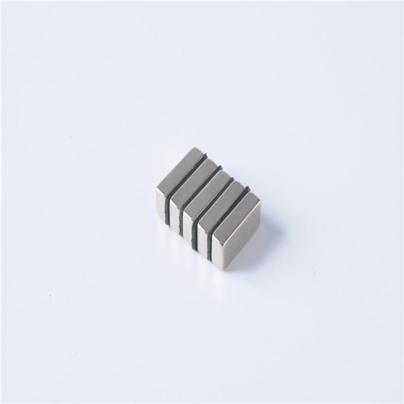 钕铁硼磁铁厂家直销 强力吸铁石 磁铁片 方形圆形磁铁 定做