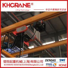 科尼电动葫芦 科尼KBK悬臂吊 科尼行车  科尼起重机 科尼KBK轨道