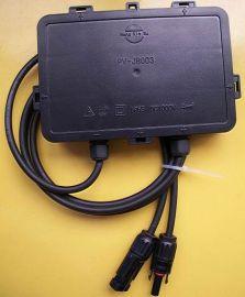 太阳能电池接线盒(PV-JB003)