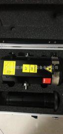 百超激光切割头7.5切割头型号0-14651