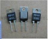 KSD-01F逆变器温度控制开关,逆变器温度控制开关生产家