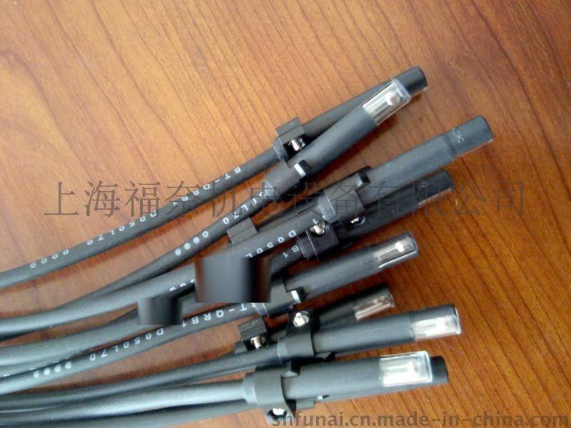 西門子(Siemens)QRB1光電管/電眼/火焰探測器