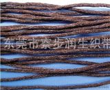 润生3mm本白尼龙韩国丝绳