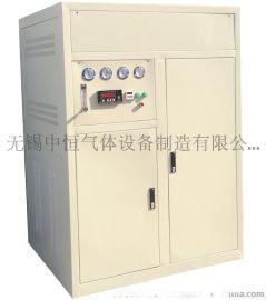 食品制氮机20立方食品包装保鲜制氮机