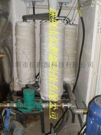 黑龙江热水管道电磁加热器厂家直销