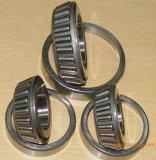 供应M88048/10轴承|M88048/10轴承价格