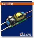 CE认证 LED可控硅调光电源