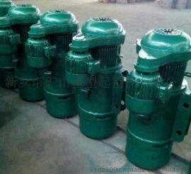 供应MD型电动葫芦 三河电动葫芦维修 河南电动葫芦价格