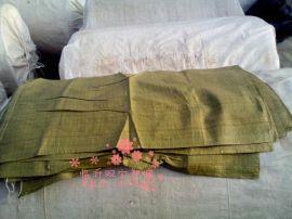 灰色编织袋批发 塑料编织袋 蛇皮袋批发 快递打包袋 规格可定