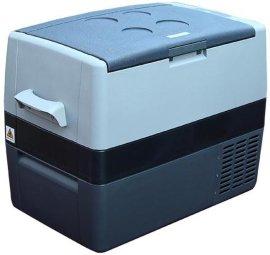 12v-24v直流压缩机冰箱