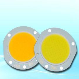 led荧光粉硅胶、荧光粉胶、大功率硅胶、led透明硅胶、大功率led灌封硅胶、有机硅封装胶