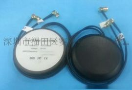 XHY-GPS002-GPS/GSM-二合一天线