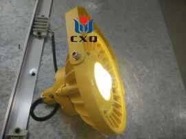 防爆led灯30w,基站机房照明灯具