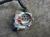 奔驰W272节气门S280 S300 350 S500 S600节气门原装二手拆车件