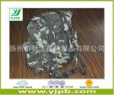 【廠家供應】07式通用背囊 雙肩背 超大容量 防水揹包