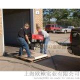 300A汽油发电电焊一体机, 发电焊机图片