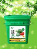 西瓜专用大量元素水溶肥,西瓜水溶肥,膨果肥
