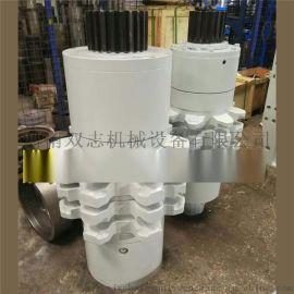 双志59LL06 链轮组件综采煤矿设备59LL06-多种型号配件设备全新现货