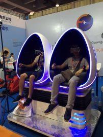VR9D游戏设备厂家直销