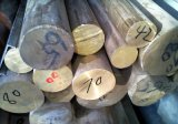 佛山青铜棒厂家 qsn6.5-0.1青铜棒