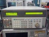 供應Fluke 5520A 多產品校準器