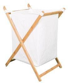 福建竹制用品 竹制收纳盒 收纳箱 浴室衣服换洗架