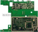 pcb板、pcb线路板、pcb电路板、pcb铝基板