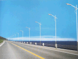 德阳LED路灯价格道路照明路灯厂家联系方式及图片
