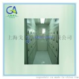语音智能风淋室 优质厂家021-60546557