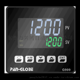 台湾泛达温控表G909-201-010-000液晶显示温控器