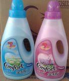 金紡3L洗衣液廠家直銷批發供應全國