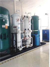 制氮机|制氧机|PSA制氧机设备|PSA制氮机设备